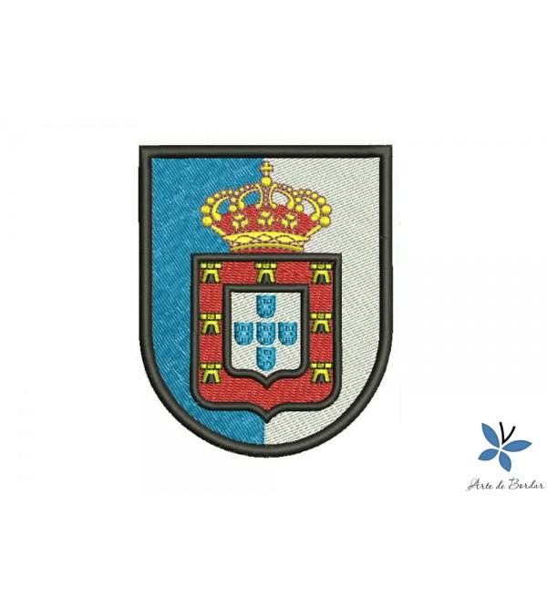 Brasso Monarchy Portugal 001