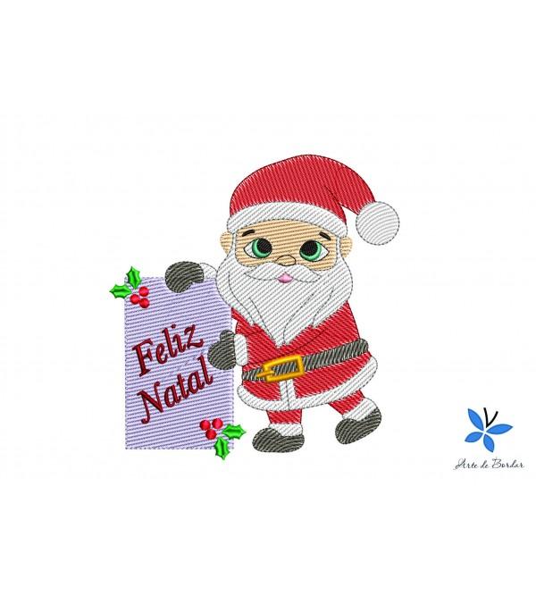 Free design Merry Christmas 011