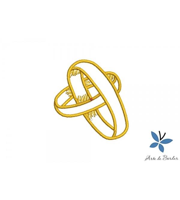 Wedding Ring 002