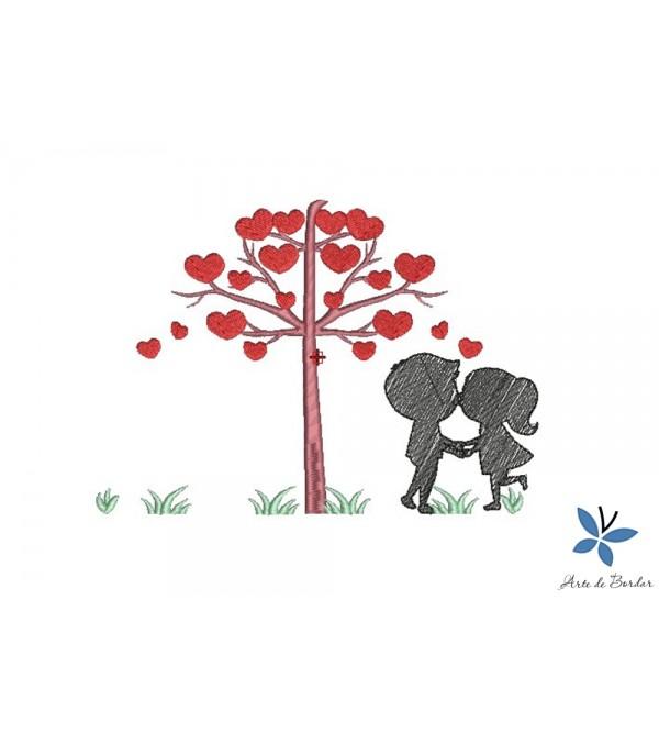 Valentine's Day 004