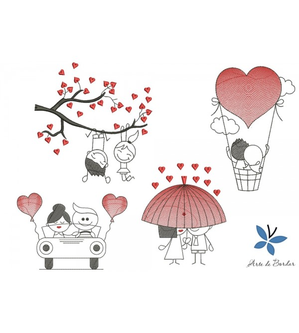 Valentine's Day 005