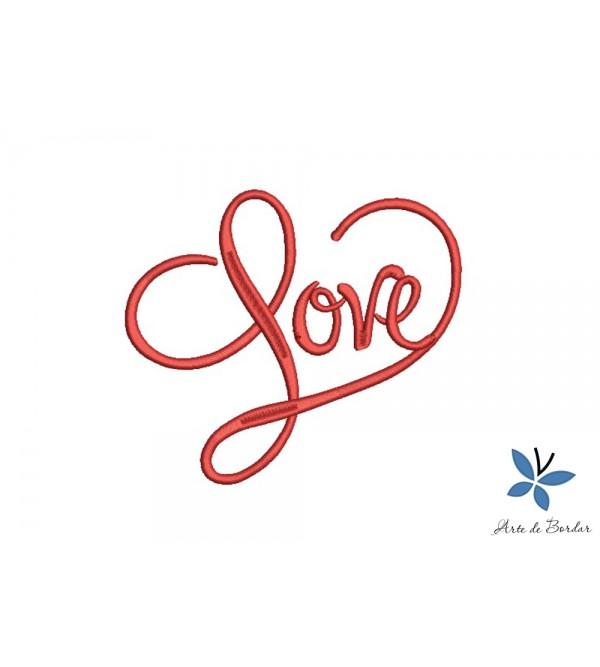 Love 001