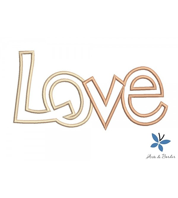 Love 002