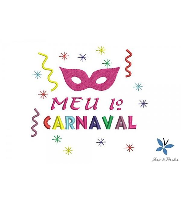 Carnival 005