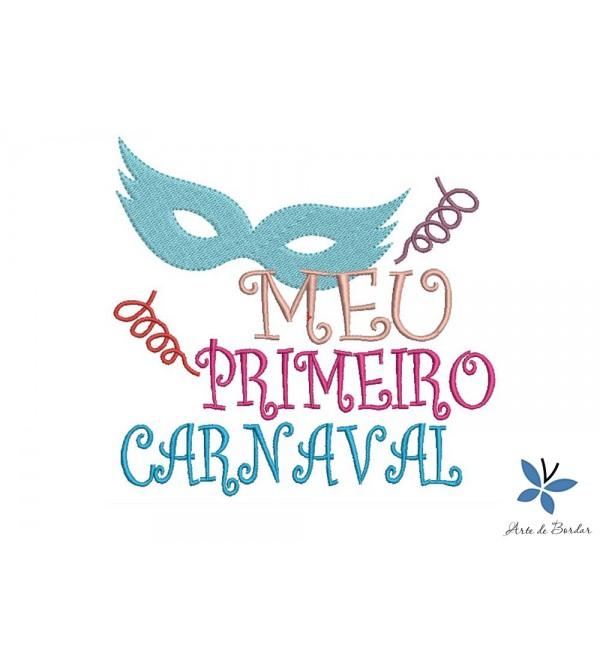 Carnival 007