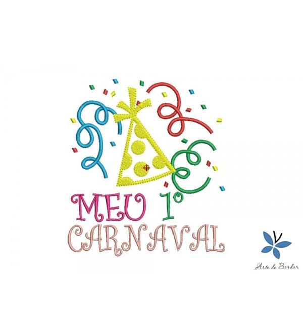 Carnival 008