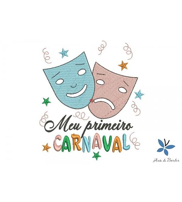 Carnival 010