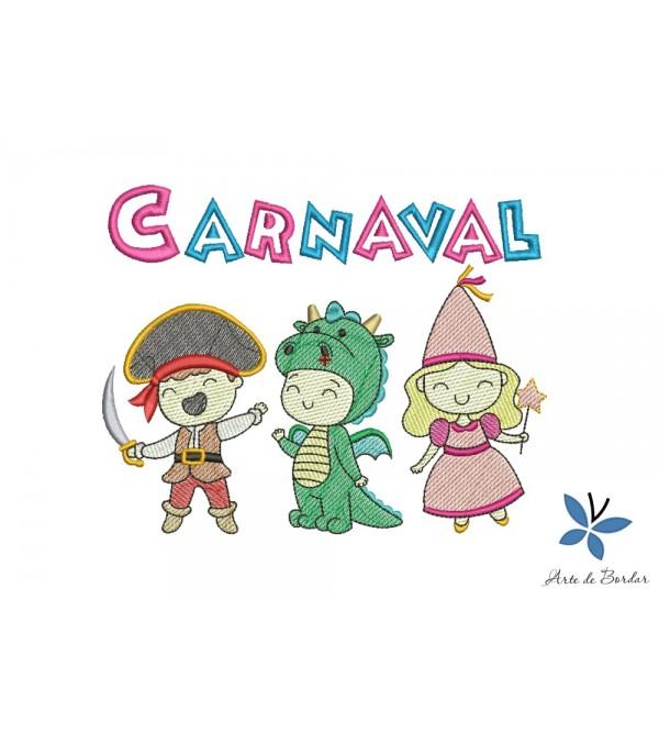 Carnival 013