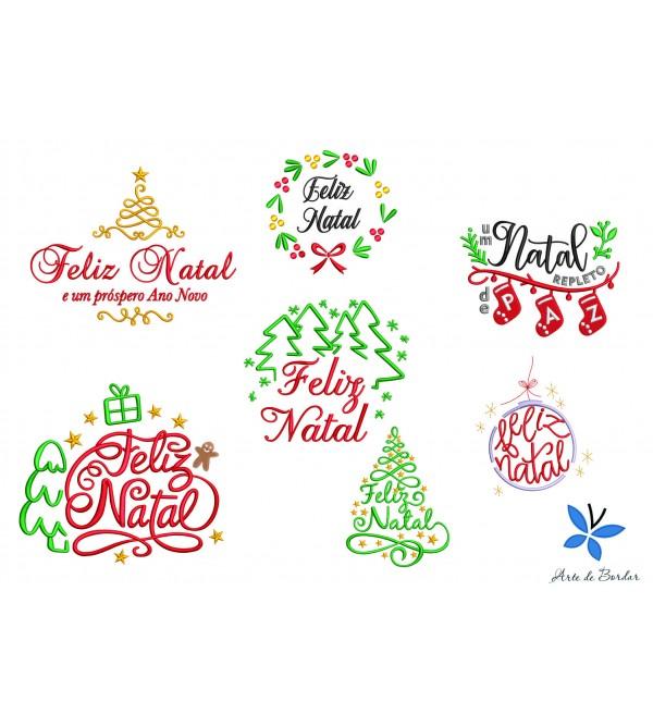 Christmas Collection 024