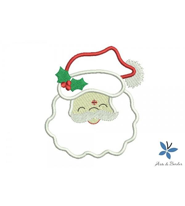 Santa Claus 001