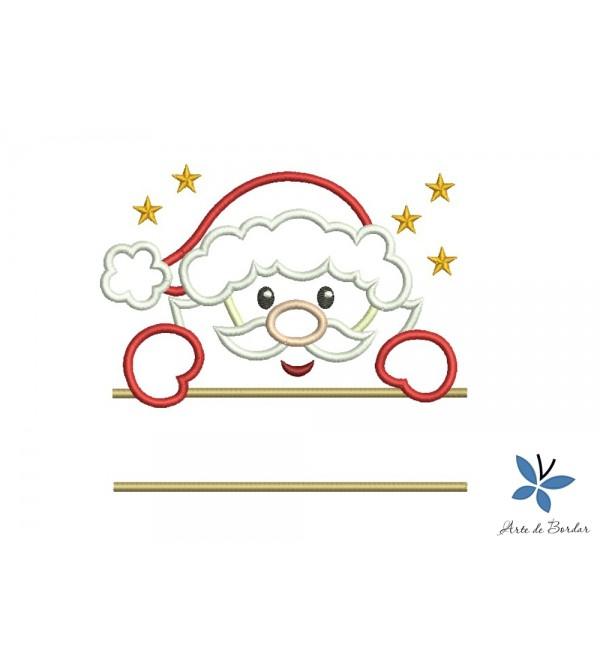Santa Claus 002