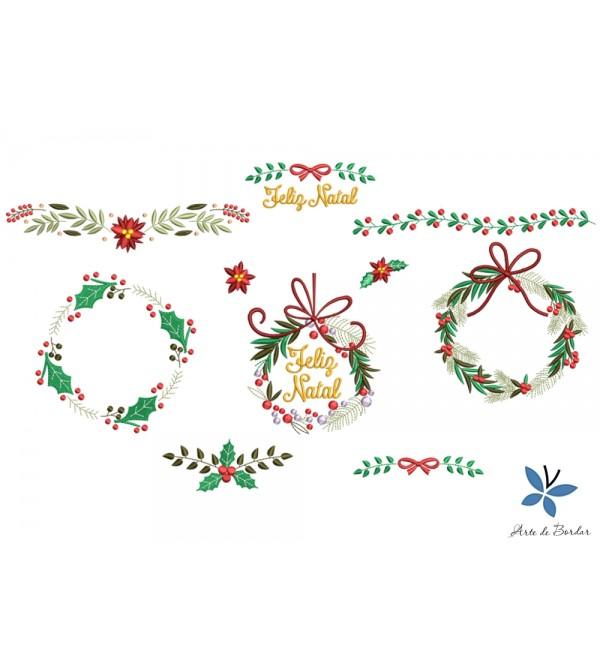 Christmas Collection 014