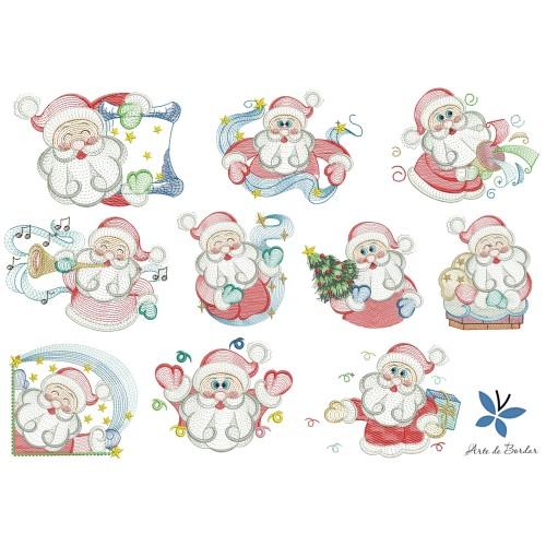 Christmas Collection 022