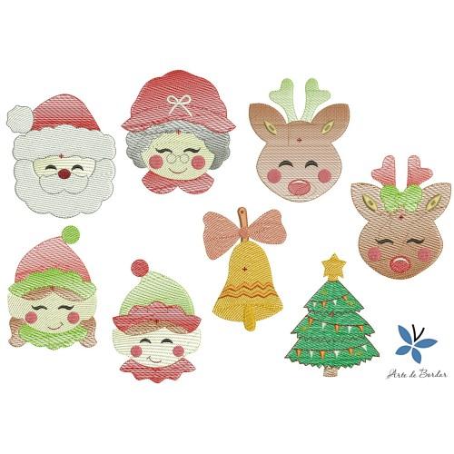 Christmas Collection 047