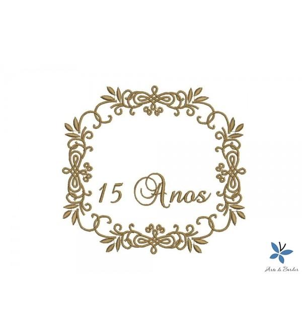 15 years 002