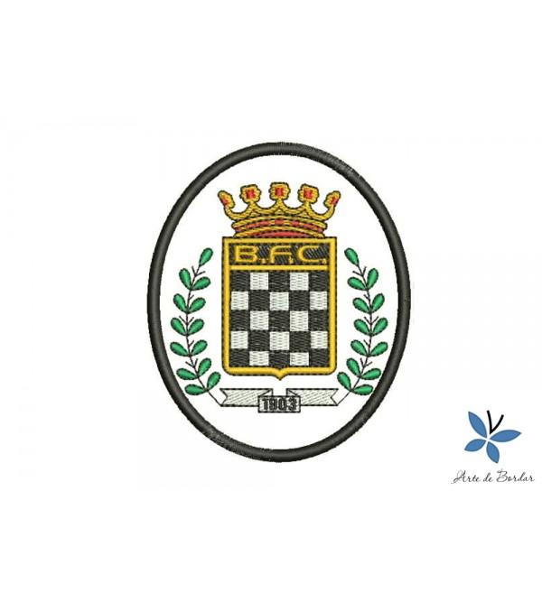 Boavista FC 001