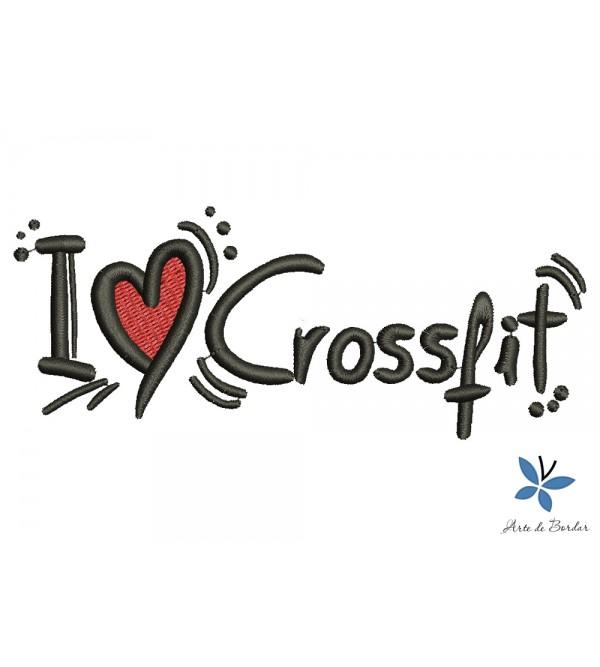 Crossfit 002