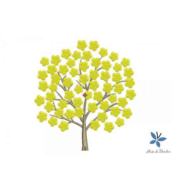 Ype Tree 001
