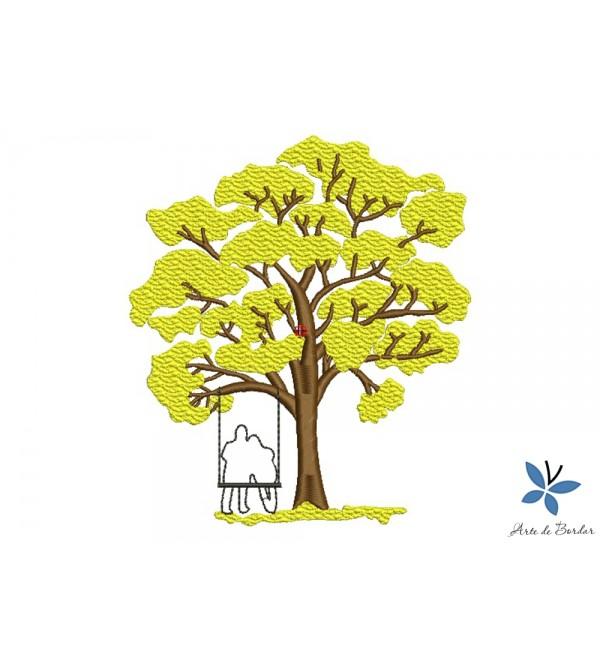 Ype Tree 002