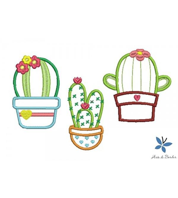 Cactus 004