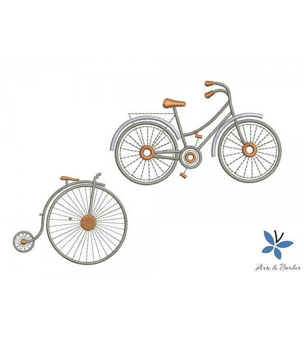 Bicycle 005