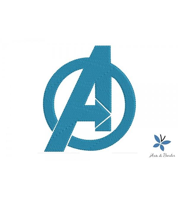 Avengers 003