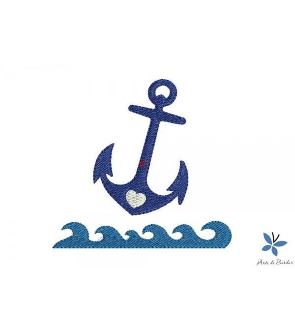 Anchor 004
