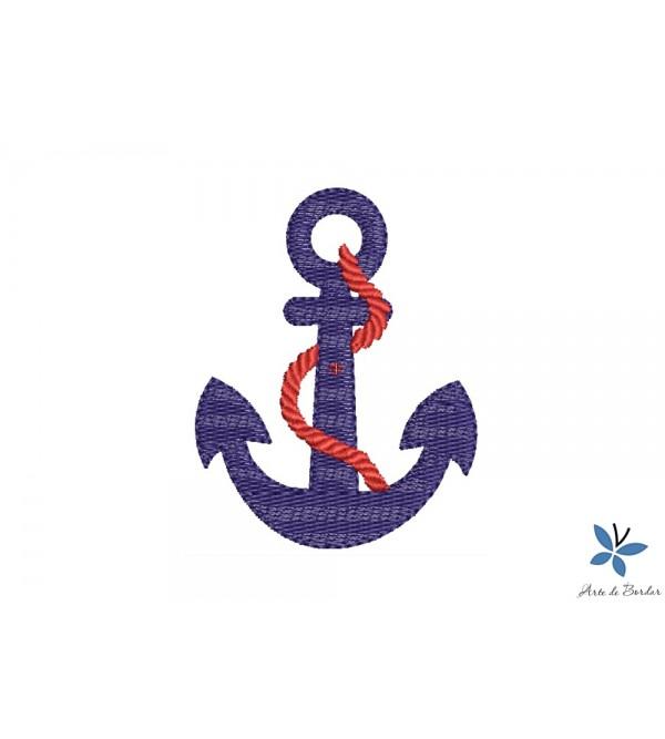 Anchor 006