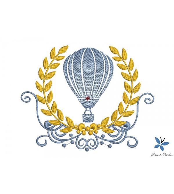 Balloon 008