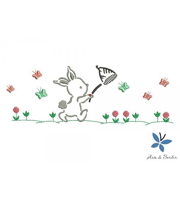 Bunnies 003