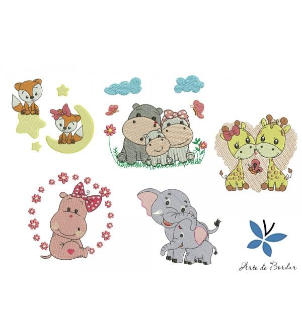 ANIMALS 026