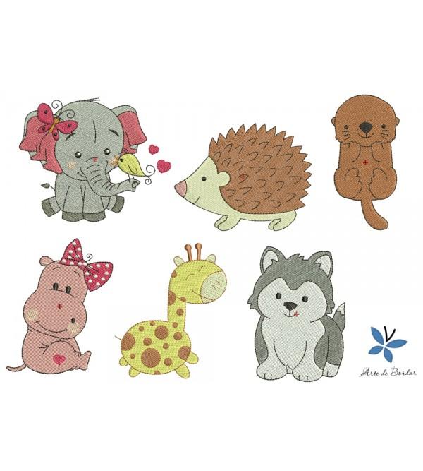 ANIMALS 023