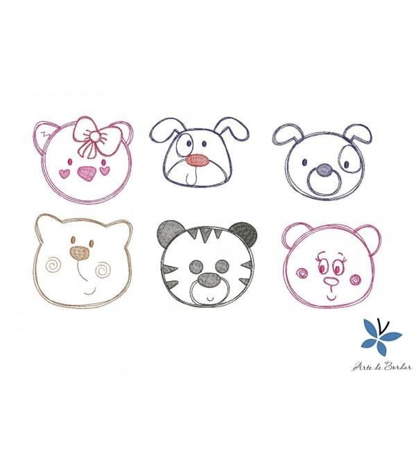 Animals 031