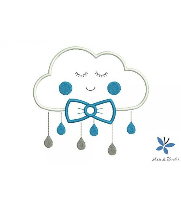 Cloud 015