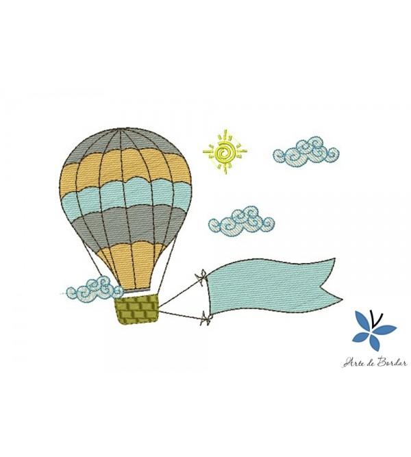 Balloon 005
