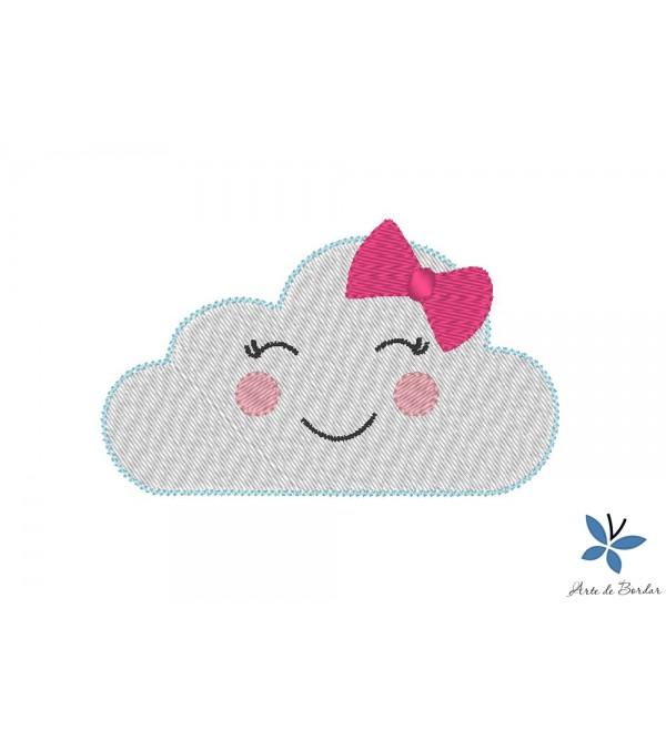 Cloud 004