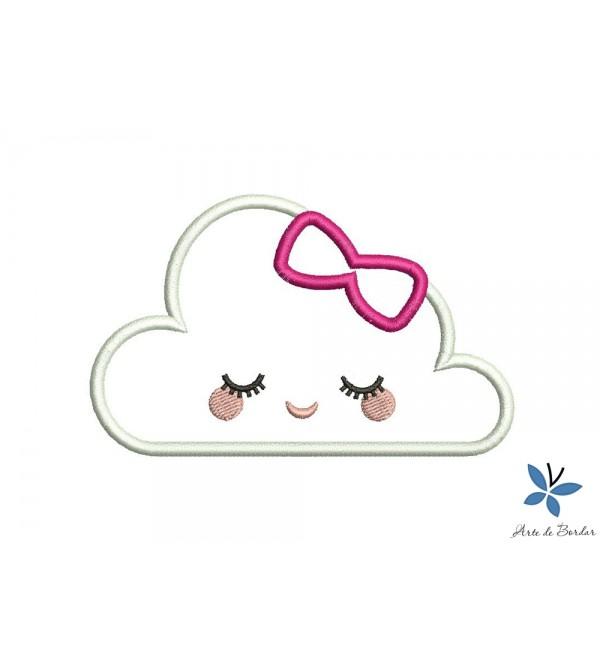 Cloud 005