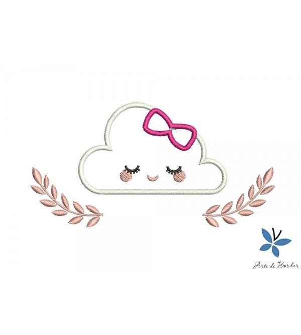 Cloud 011