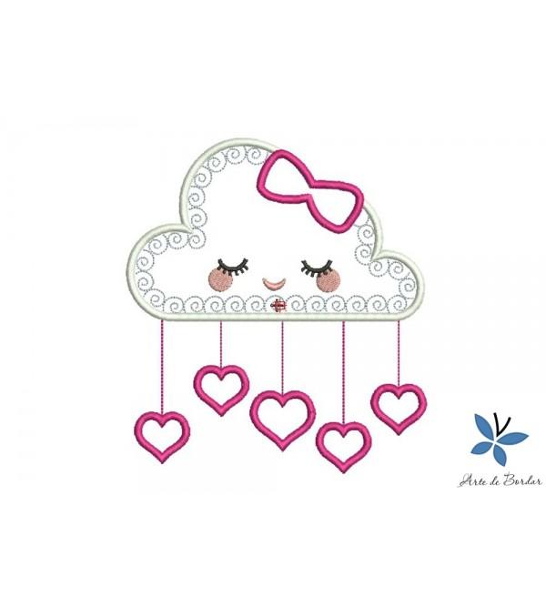 Cloud 013