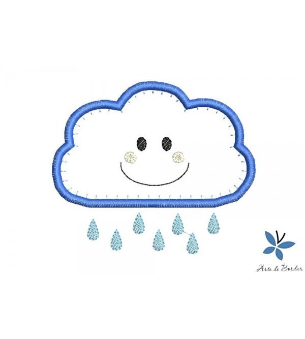 Cloud 001