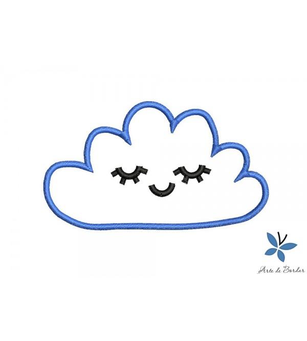 Cloud 002