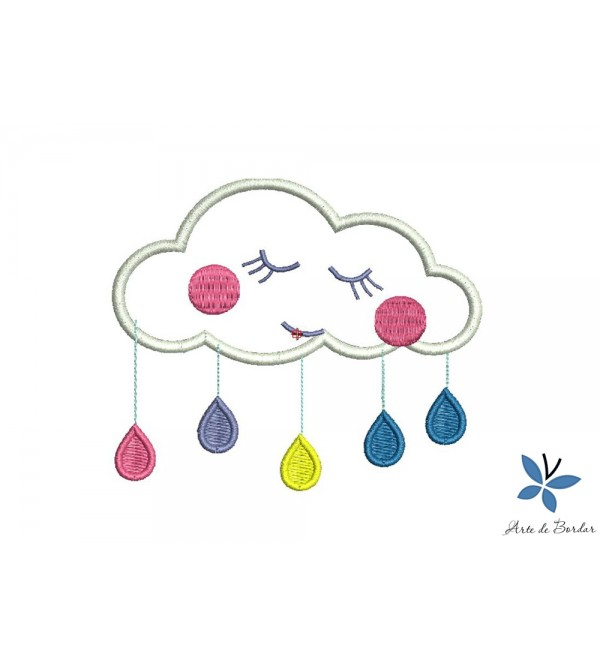 Cloud 003