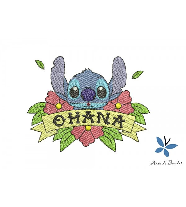Stitch 003
