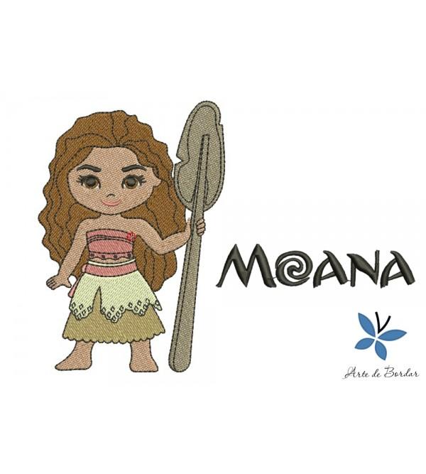 Moana 004