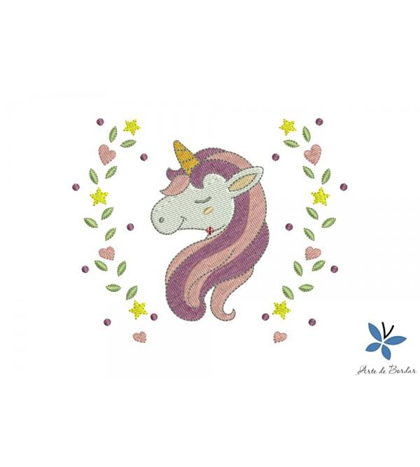 Unicorn 002