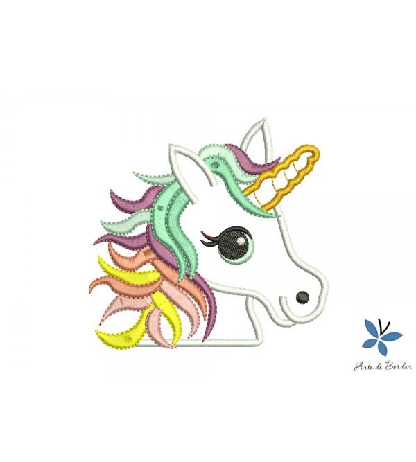 Unicorn 005