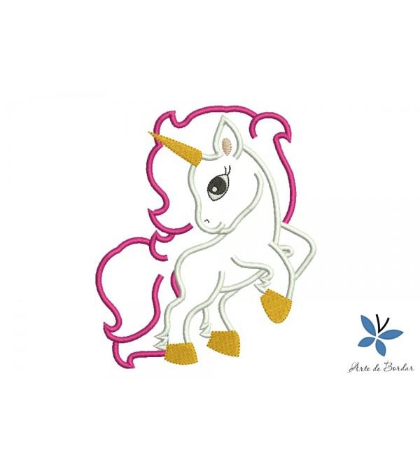 Unicorn 011