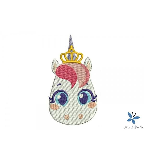 Unicorn 014