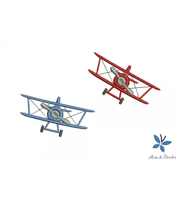 Airplane 008