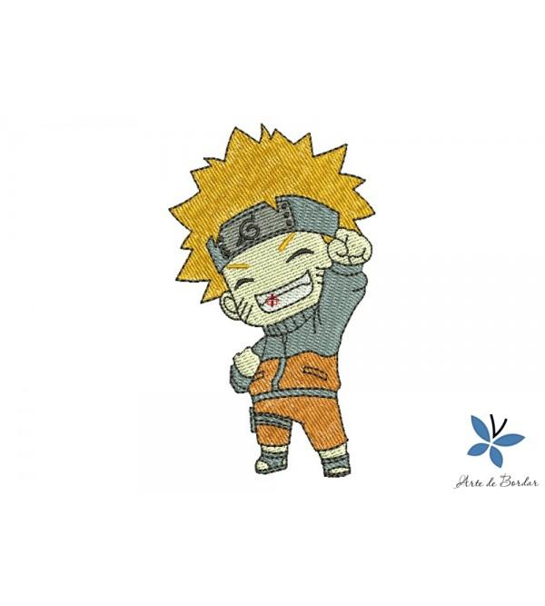 Naruto 002